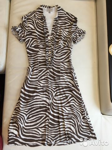 86bc44c2733 Платья Karen Millen купить в Москве на Avito — Объявления на сайте Авито