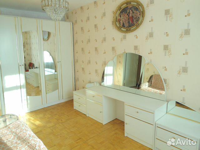2-к квартира, 50 м², 8/9 эт. 89528904465 купить 7