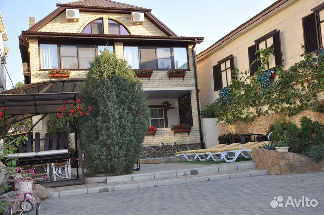 1-к квартира, 35 м², 2/3 эт. 89898228913 купить 8