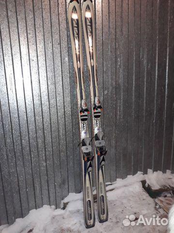 Горные лыжи 89511209561 купить 1