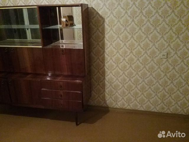 Продается однокомнатная квартира за 2 250 000 рублей. Нижний Новгород, Тонкинская улица, 3.