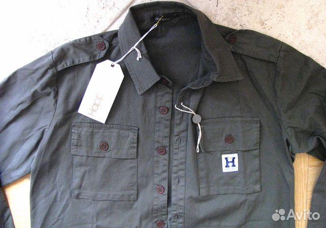 f0e3cb59a31 Рубашка