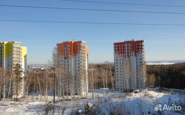 Продается однокомнатная квартира за 1 400 000 рублей. микрорайон , , Иркутск, Юбилейный, 104.