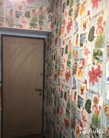 Продается однокомнатная квартира за 2 250 000 рублей. Казань, Республика Татарстан, Ботаническая улица, 23/31к1.