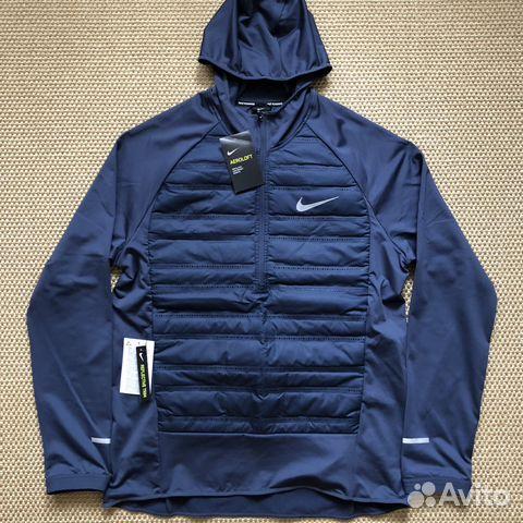 82ce6540 Куртка Nike   Festima.Ru - Мониторинг объявлений