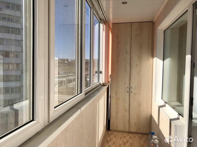 Продается трехкомнатная квартира за 4 600 000 рублей. Амурская область, Благовещенский район, село Чигири, 1-я Тепличная улица, 16.