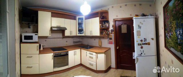 Продается однокомнатная квартира за 5 150 000 рублей. посёлок , , Ленинский район, Московская область, Развилка, 41к2, подъезд 2.