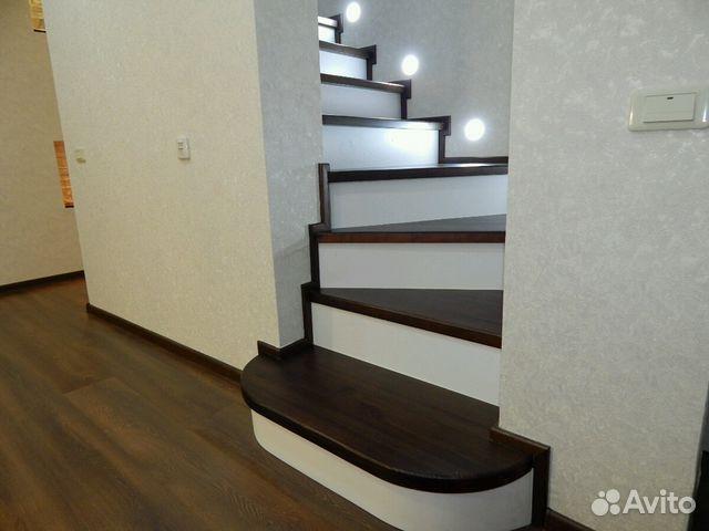 Лестницы под ключ. Сварочные работы 89222318844 купить 1