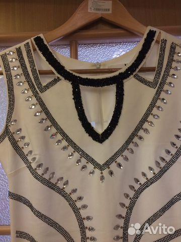 Платье 89814769923 купить 2