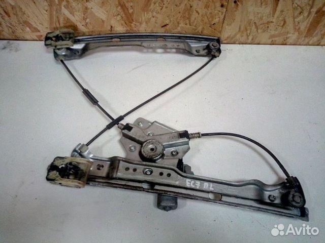 89026196331 Стеклоподъемник электрический передний левый Geely