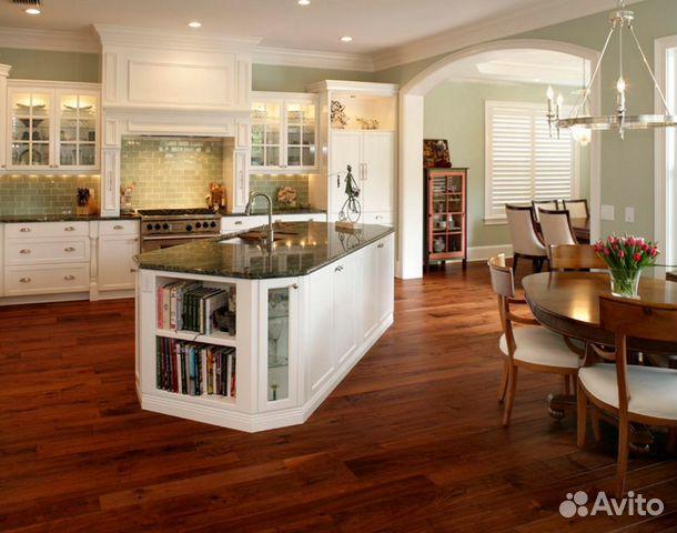 Кухня для вашего дома 89508728111 купить 9