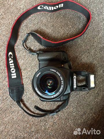 Canon 550d 89102555102 kaufen 1