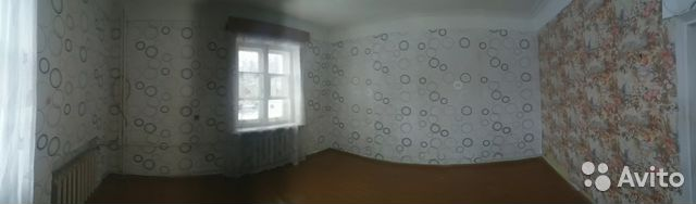 Продается однокомнатная квартира за 1 400 000 рублей. г Нижний Новгород, Московское шоссе, д 288.