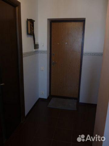 Продается квартира-cтудия за 4 800 000 рублей. Московская обл, г Котельники, 2-й Покровский проезд, д 12.