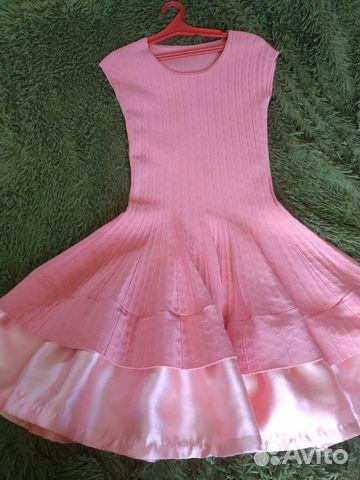 Бондажное платье Дольче Габбана 89787844713 купить 2