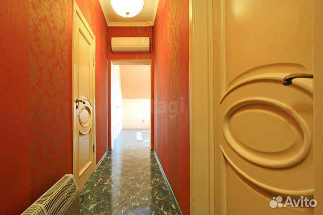 Таунхаус 170 м² на участке 4 сот. 89210089120 купить 10