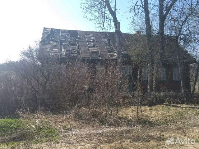 Дом 80 м² на участке 22 сот. 89877208337 купить 4