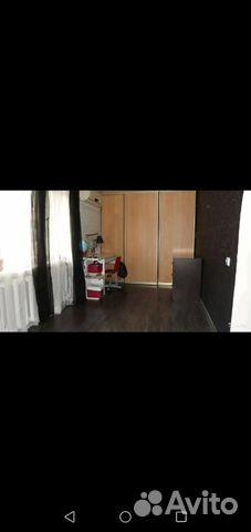 Продается трехкомнатная квартира за 4 150 000 рублей. Краснодарский край, г Геленджик, ул Пушкина, д 3.