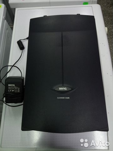 BENQ SCANNER S2W 3000U DRIVER FOR WINDOWS DOWNLOAD