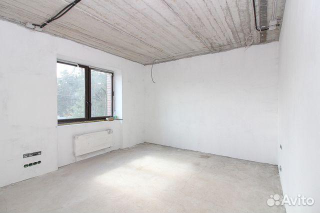 Дача 483 м² на участке 17 сот. 89046560716 купить 10