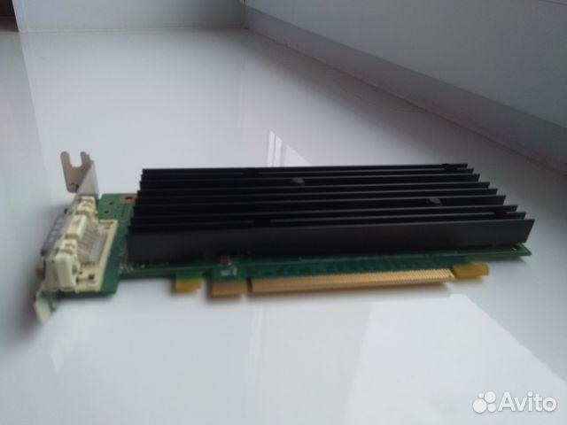 QUADRO NVS 290 DRIVERS PC