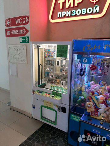Игровые автоматы играть бесплатно сокровища пустыни