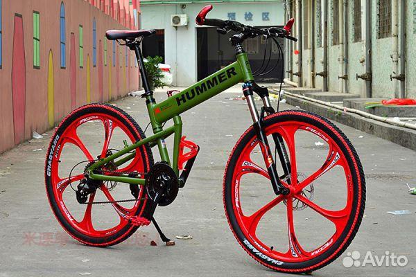 89527559801 Велосипеды на литье,самый большой выбор в Томске