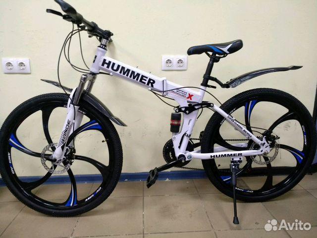 89527559801 Велосипеды нового поколения,21 скорость
