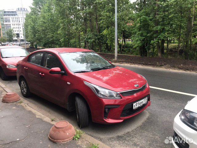 Кредит автомобиль санкт петербург