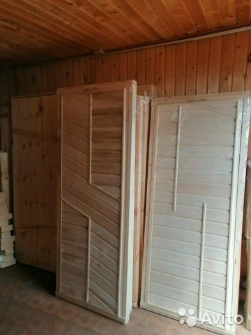 Межкомнатные двери лофт деревянные 89876648457 купить 3