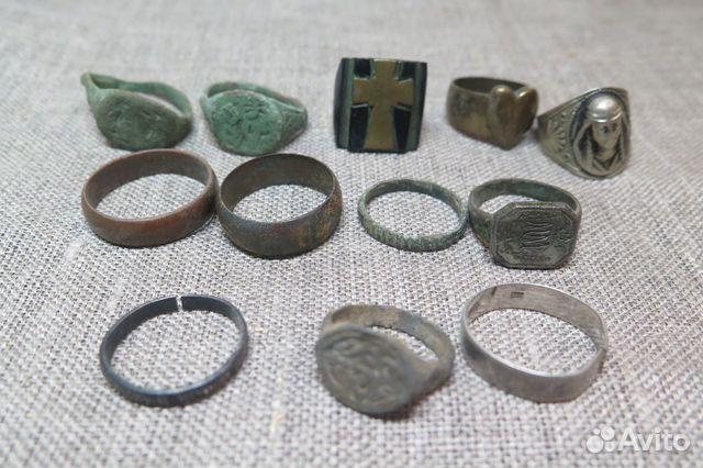 фундамент домонгольские кольца фото будешь продолжать делать
