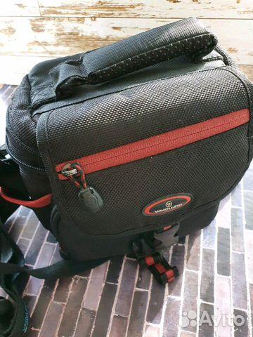Canon 1000d kit 89314081357 купить 3