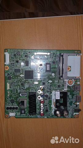 Майн LD31B/LC36B/LL36B EAX64891306(1/1) EBR769227
