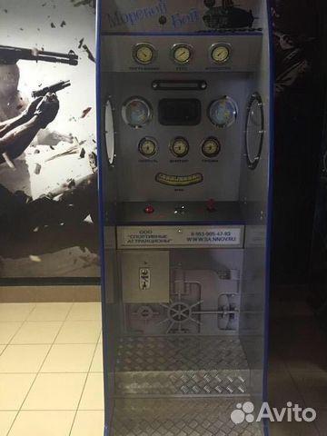 Игровые автоматы печки бесплатно