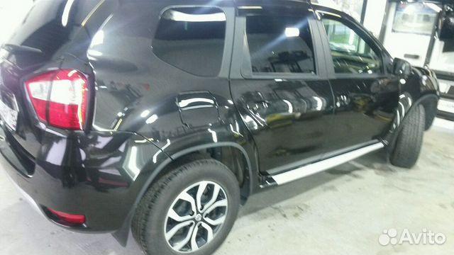 Салон красоты для автомобилей 89221309222 купить 3