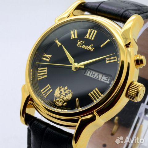 Часы самаре продать в platinor стоимость часы