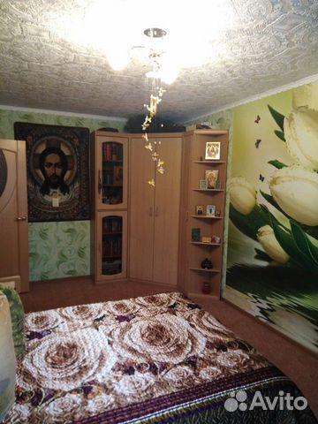 2-Zimmer-Wohnung, 44 m2, 1/5 FL.