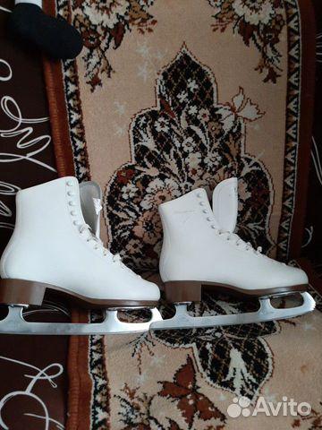 Women s skates 89881379956 buy 3
