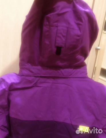 Jacket (membrane) 89113422736 buy 2