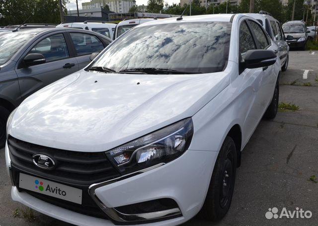 Авто в аренду лада без залога автомашины в автосалонах москвы
