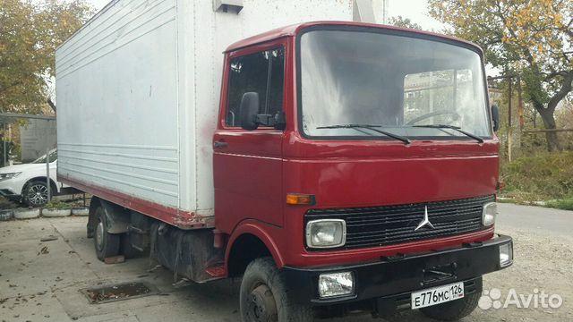 Грузовой фургон  89682757578 купить 3