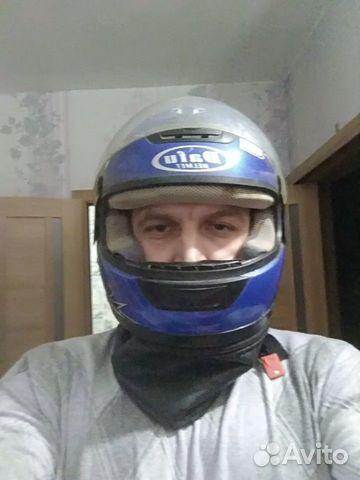 Ural motorcycle  89587376734 buy 9