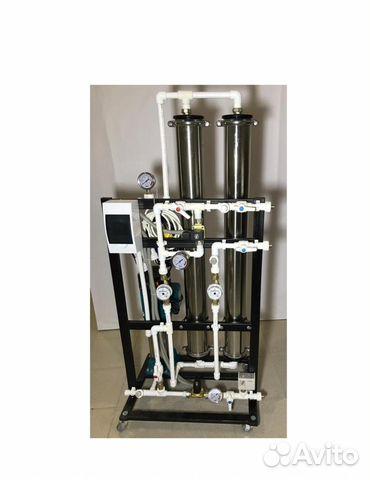 Оборудование для мойки  89581110801 купить 3