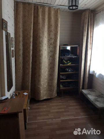 недвижимость Северодвинск Приморский СНТ Лайское