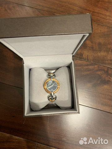 Часы 89894449999 купить 2