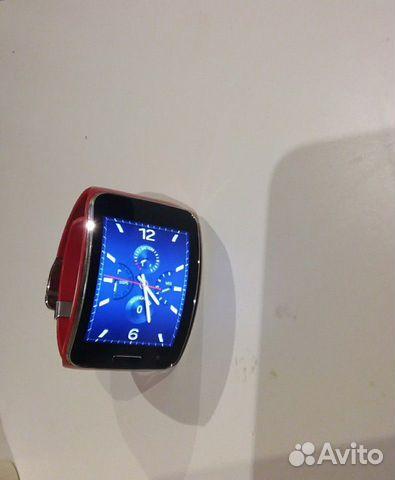 Продать умные часы самсунг бу часов стоимость ссср командирских