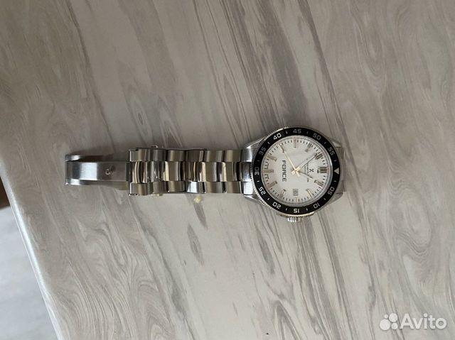 В кемерово часы продать наручные в спб мужские часы продать