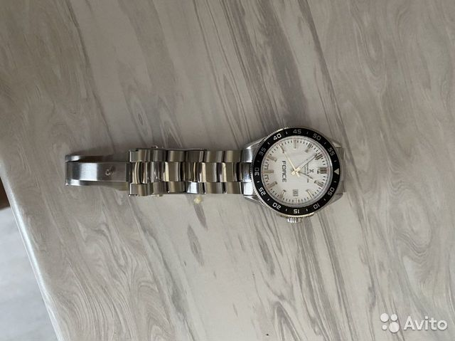 Часы кемерово продам цены ломбард швейцарские часы