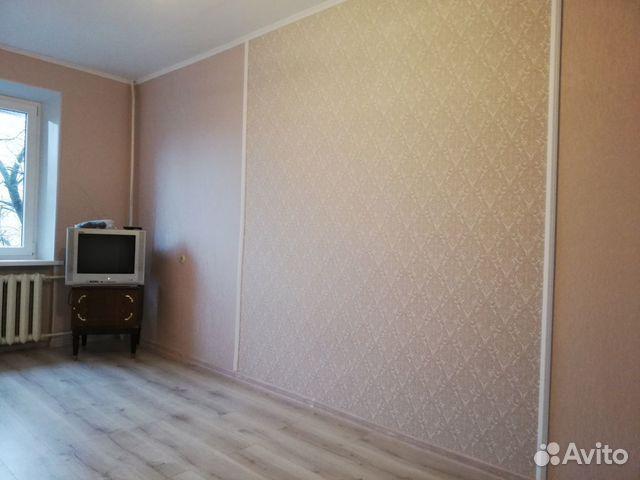 3-к квартира, 59 м², 1/5 эт. 89118604916 купить 9