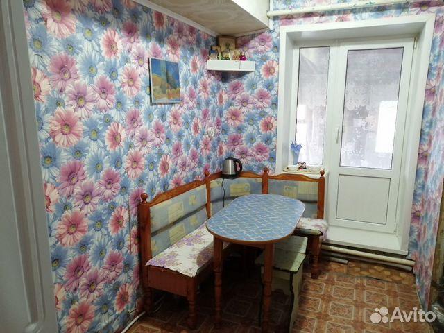 2-Zimmer-Wohnung, 48 m2, 1/2 FL. 89170526765 kaufen 5